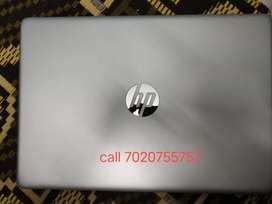 "Very brand new 14"" Laptop"