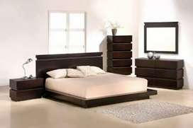 New simple shatr beds