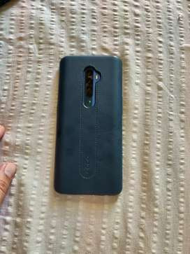 Oppo Reno 2 less than 1 month old
