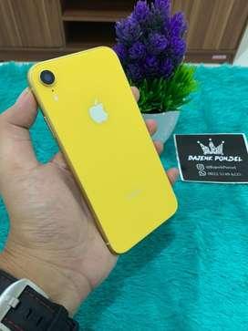 Iphone Xr 64gb Dual sim