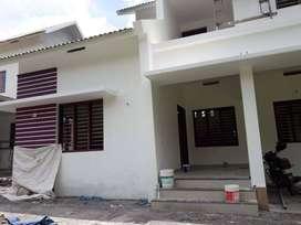 New Home For Sale In Kalpetta-Wayanad