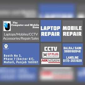Apple Iphone Repair, Accessories [5/5s/6/6plus/6s/7/7Plus/8/8Plus/X]