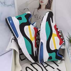 Buy sneakers with low price