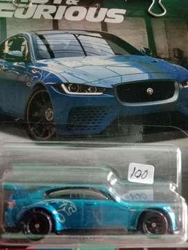 hotwheels reguler ,premium,fantasycar,real car,hot item