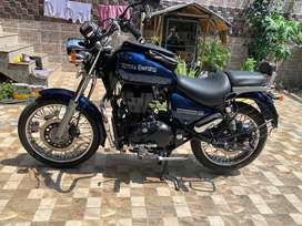 350cc insurance valid 2022