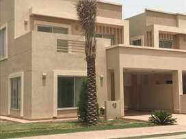 Quaid Villa ,For Sale,Bahria Town Karachi.