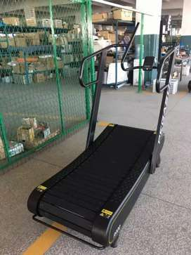 all kind gym equipment