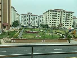 4 Beds Brand New 3rd Floor Apartment for Rent in Askari 10 Sector F