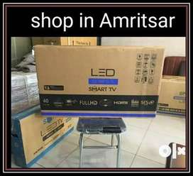Led available at wholesale prices  in Amritsar