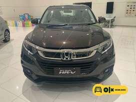 [Mobil Baru] Honda HRV E CVT TDP MULAI 30JT