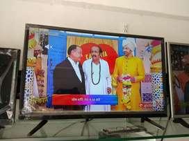 Mega sale on smart Android tv hurry