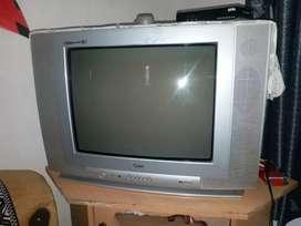 L.g soundmaster 1200