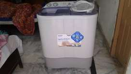 Washing Machine for urgent sale
