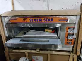Pizza oven sevenstar china import dough mixer hot case shawarma machin