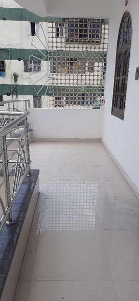 2BHK Flat Rajendra Nagar well maintaine semifurnish for rent