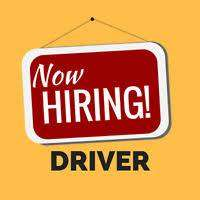Looking for a driver in Gomtinagar Lucknow