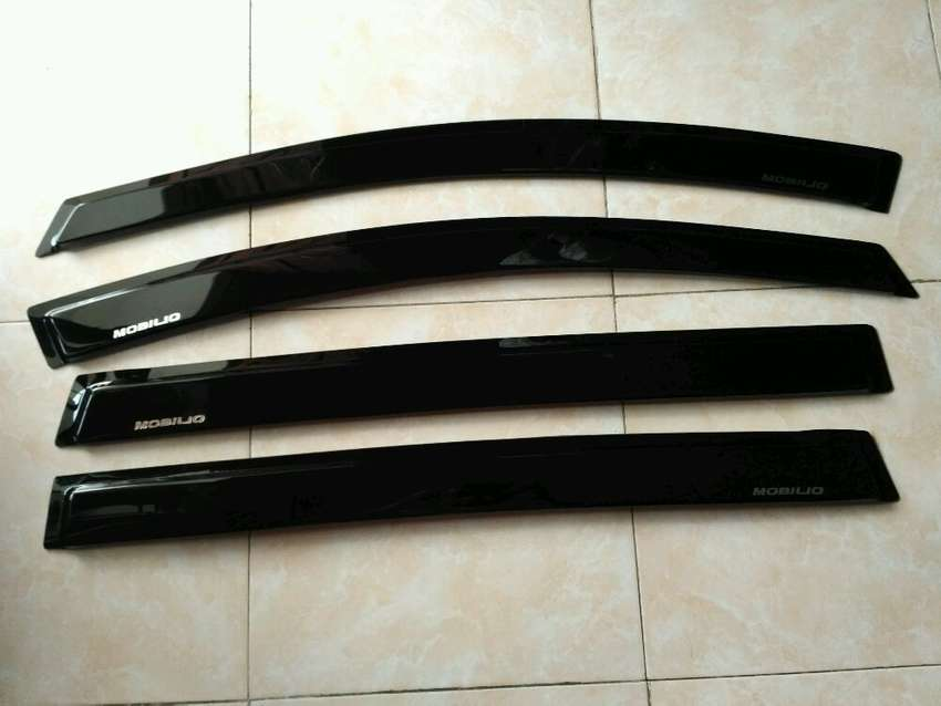 talang air Mobilio model slim 0