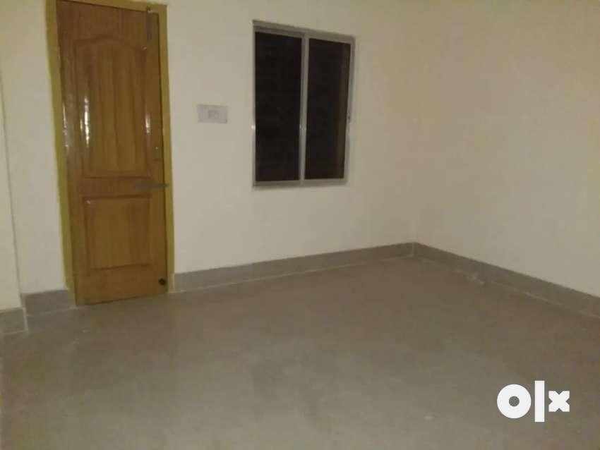 1Rk House Available Near Main Road Rasulgarh