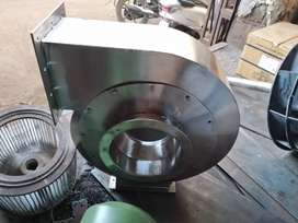 centrifugal & industrial & ring blower & gearbox, air compressor sell