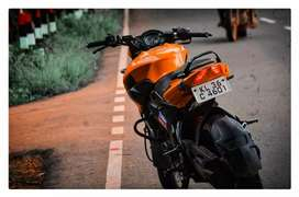 new tyre(MRF),new chainsprocket(RS),,