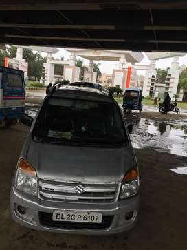 CNG ON PAPERS valid for 20 months all paper complete