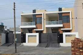 CONSTRUCTION WITH MATERIAL ALL JALANDHAR