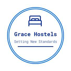 Grace Girls Hostel E11