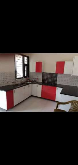 2 Bhk flat is for sale starts @ Rs 19.90