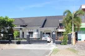 Indekos murah dan nyaman dekat pusat kota Padang