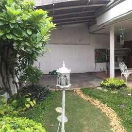 Termurah Rumah Bangunan Lama Di Pulo Gadung Jakarta Timur