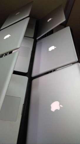 macbook Pro Core i5 4GB/500GB excellent condition Just 29500/-