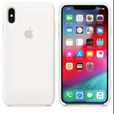 i want to sale my i phone in good price