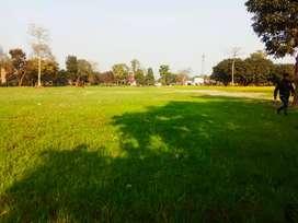 Plot for sale Chhota Rampur, Near Sara Industries Chakrata Road, Dehra
