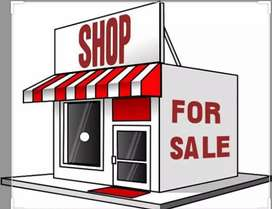 Shop sale steelgate 93043,95015