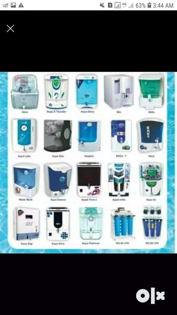 Discounts biggest offers  Aquafresh Ro 0