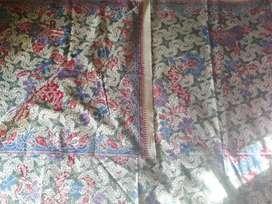 Samping batik jadul
