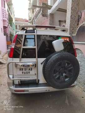 Car is in good condition Insurance valid til December 2020