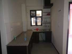 2bhk available for rent in nyay khand 1
