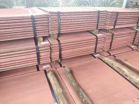 Copper cathod 99.99% and copper millberry 99.95%