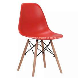 Chairs for office and other study purposes