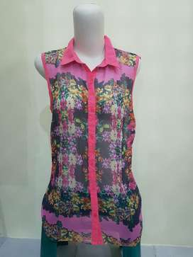 Blouse2 import BUY 2 GET 3