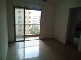 1bhk Flat available on rent in casario, Palava city