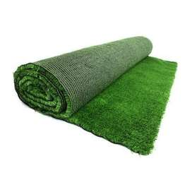 Buy AstroTurf Artificial Grass Fake Turfs Sports Grass Artificial Turf