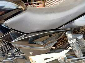 Pulsar to sell at Ahmedabad