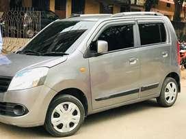 Maruti Suzuki Wagon R  at the cheapest price