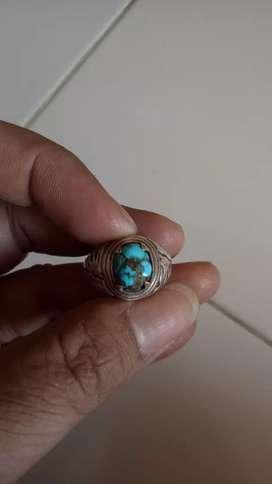 Batu pirus persi