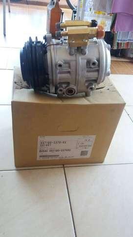 Compresor DENSO 10P30B assy