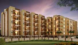 SEMI GATED COMMUNITY IN MADHURWADA,VIZAG