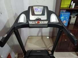 Aerofit Treadmill model AF 710