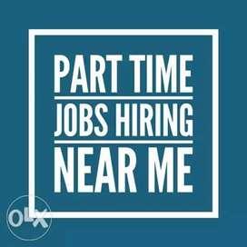100% job  home based